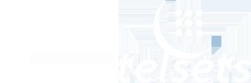 Telsets Communication Systems Provider, Madrid Spain